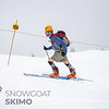 20210306-SnowGoat_Vertfest-233