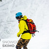 20210306-SnowGoat_Vertfest-432