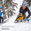 20210306-SnowGoat_Vertfest-378