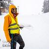 20210306-SnowGoat_Vertfest-062