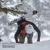 20210306-SnowGoat_Vertfest-350