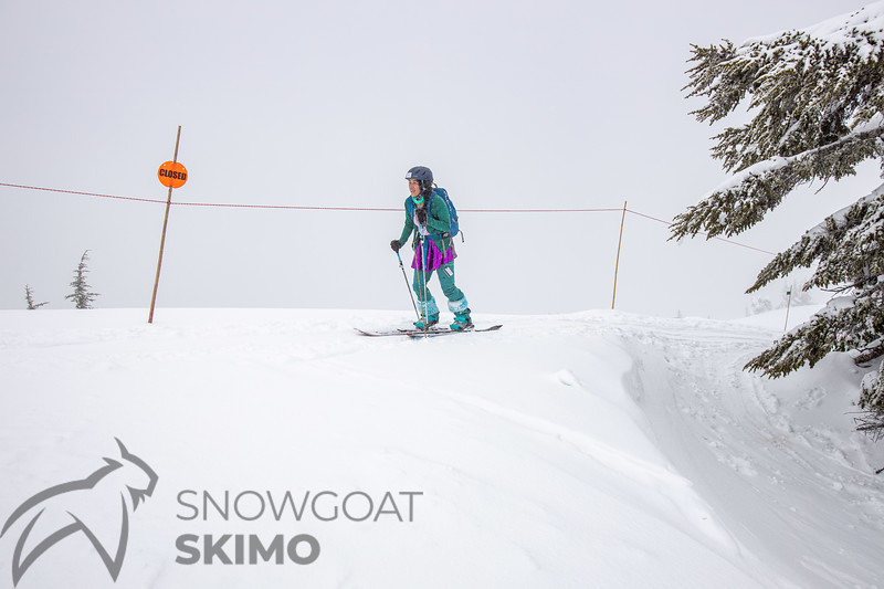 20210306-SnowGoat_Vertfest-391