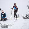 20210306-SnowGoat_Vertfest-154