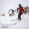 20210306-SnowGoat_Vertfest-145