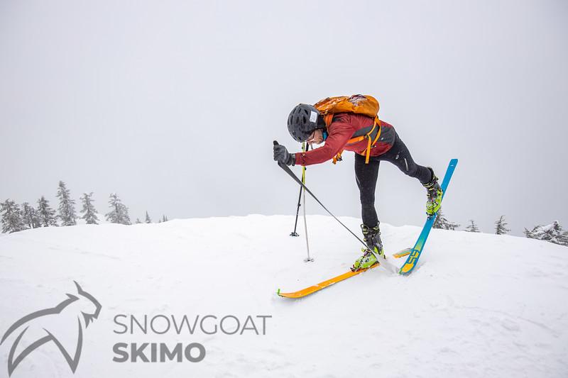 20210306-SnowGoat_Vertfest-079