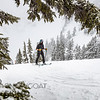 20210306-SnowGoat_Vertfest-280