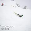 20210306-SnowGoat_Vertfest-121
