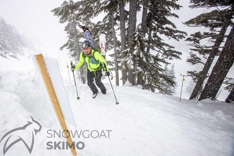 20210306-SnowGoat_Vertfest-381