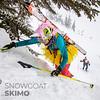 20210306-SnowGoat_Vertfest-328