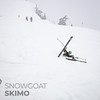 20210306-SnowGoat_Vertfest-129