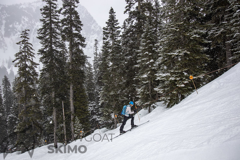 20210306-SnowGoat_Vertfest-041