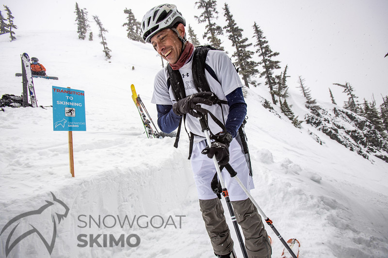 20210306-SnowGoat_Vertfest-373