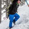 20210306-SnowGoat_Vertfest-298