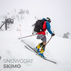20210306-SnowGoat_Vertfest-098