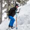 20210306-SnowGoat_Vertfest-297