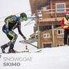 20210306-SnowGoat_Vertfest-118