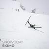 20210306-SnowGoat_Vertfest-126