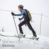 20210306-SnowGoat_Vertfest-231