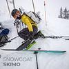 20210306-SnowGoat_Vertfest-158