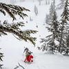 20210306-SnowGoat_Vertfest-301