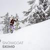 20210306-SnowGoat_Vertfest-105
