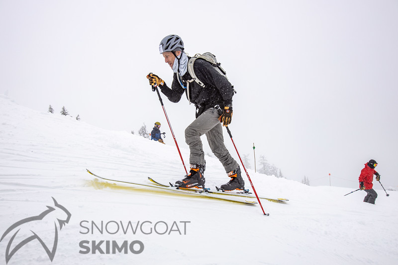 20210306-SnowGoat_Vertfest-199