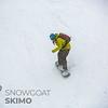 20210306-SnowGoat_Vertfest-430
