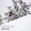 20210306-SnowGoat_Vertfest-106