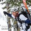 20210306-SnowGoat_Vertfest-367