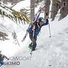 20210306-SnowGoat_Vertfest-292