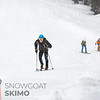 20210306-SnowGoat_Vertfest-019