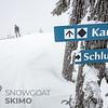 20210306-SnowGoat_Vertfest-209