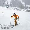 20210306-SnowGoat_Vertfest-029