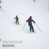 20210306-SnowGoat_Vertfest-420