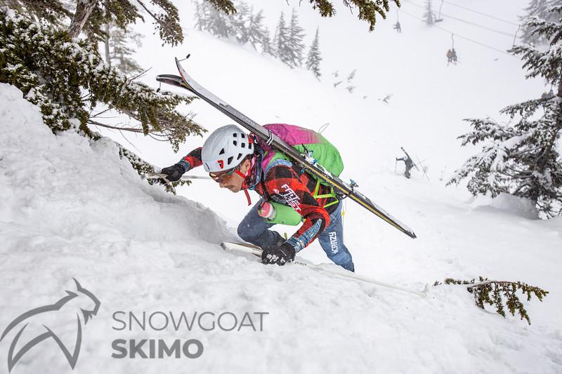 20210306-SnowGoat_Vertfest-335