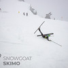 20210306-SnowGoat_Vertfest-125