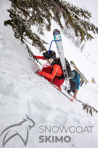 20210306-SnowGoat_Vertfest-314