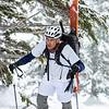 20210306-SnowGoat_Vertfest-364