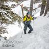 20210306-SnowGoat_Vertfest-288