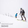 20210306-SnowGoat_Vertfest-195