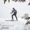 20210306-SnowGoat_Vertfest-228