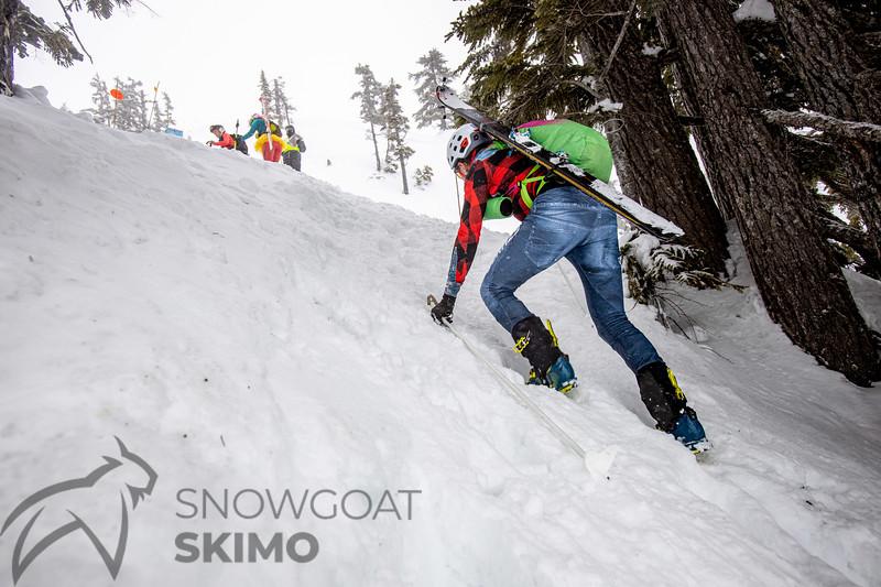 20210306-SnowGoat_Vertfest-340