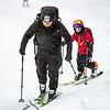 20210306-SnowGoat_Vertfest-006