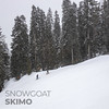 20210306-SnowGoat_Vertfest-048