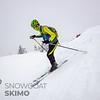 20210306-SnowGoat_Vertfest-141
