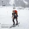 20210306-SnowGoat_Vertfest-031