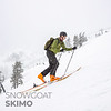 20210306-SnowGoat_Vertfest-271