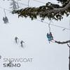 20210306-SnowGoat_Vertfest-371