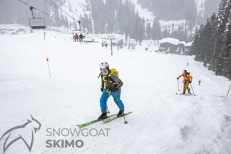 20210306-SnowGoat_Vertfest-027
