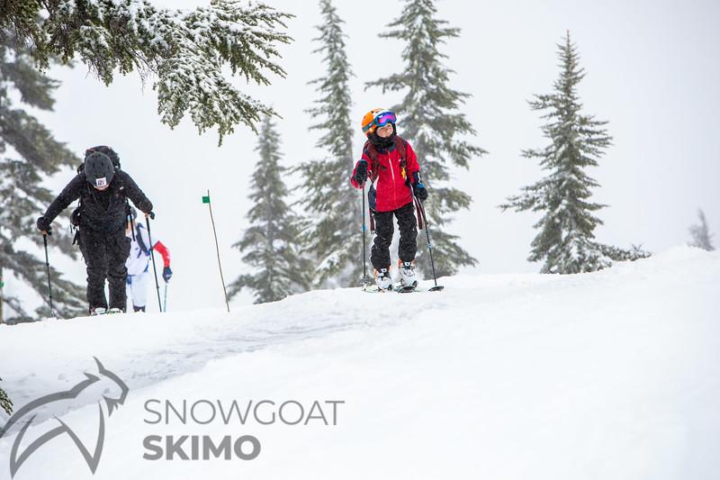 20210306-SnowGoat_Vertfest-245